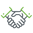 Partner-icons-value1